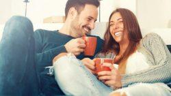 es posible encontrar el amor en internet
