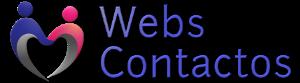 Webs Contactos